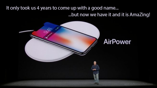 apple-iphone-x-2017-airpower_4.png
